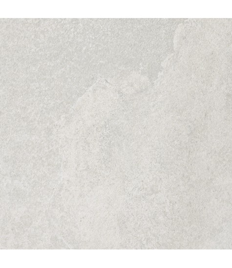 Artica bianco gres effetto pietra con superficie naturale