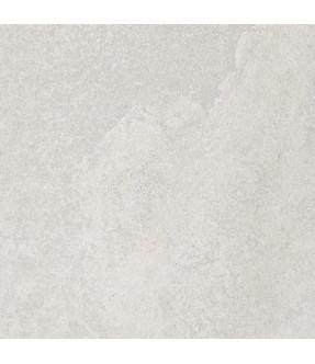 gres porcellanato effetto pietra serie artica