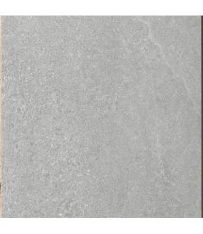 Artica nube lappato rettificato gres effetto pietra