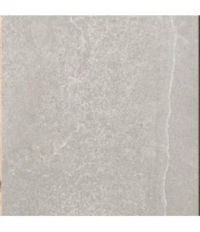 artica brandy gres effetto pietra dettaglio superficie