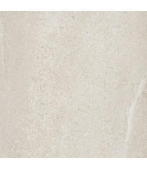 Artica beige gres porcellanato effetto pietra beige con superficie lappata