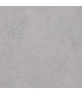 Dettaglio superficie neutra grigio naturale