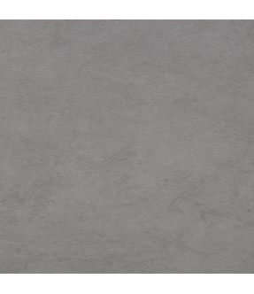 dettaglio superficie neutra piombo
