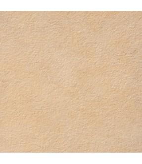 Piastrella da esterno con spessore 2 cm color beige