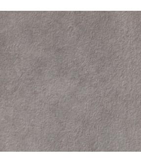 Piastrella da esterno con spessore 2 cm