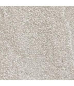 Artica brandy roc gres per pavimenti esterni