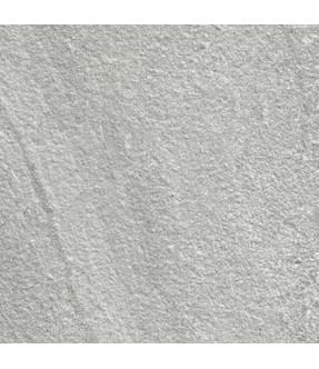 Artica nube roc rettificato spessore 20 mm
