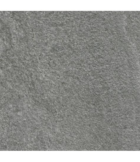 Artica grigio roc rettificato 2 cm