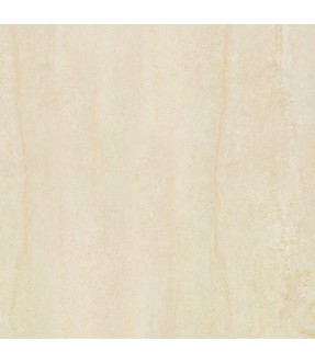 kaleido beige naturale rettificato dettaglio superficie