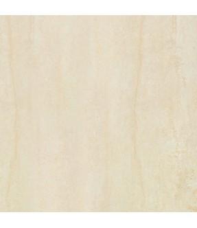 Kaleido beige lappato rettificato dettaglio superficie