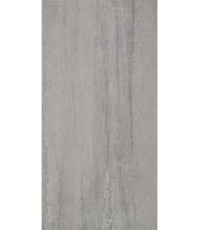 Kaleido cenere naturale rettificato gres effetto pietra dettaglio superficie