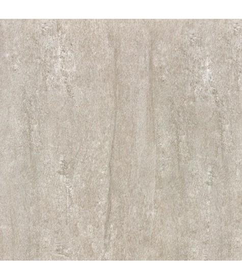 Kaleido mandorla naturale rettificato dettaglio superficie