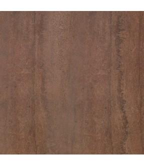 Kaleido marrone naturale rettificato dettaglio superficie