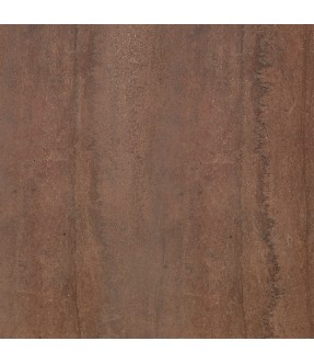 Kaleido marrone lappato rettificato dettaglio superficie