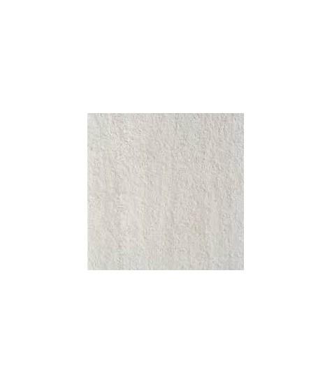 Kaleido roc bianco naturale, piastrelle per esterno