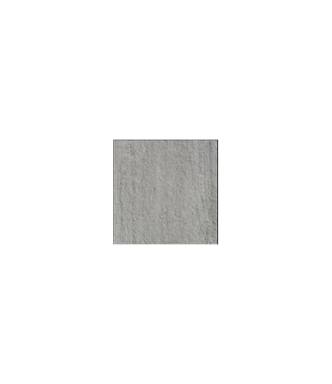 Kaleido roc cenere naturale piastrella da esterno