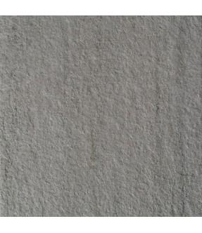 Kaleido grigio roc dettaglio superficie