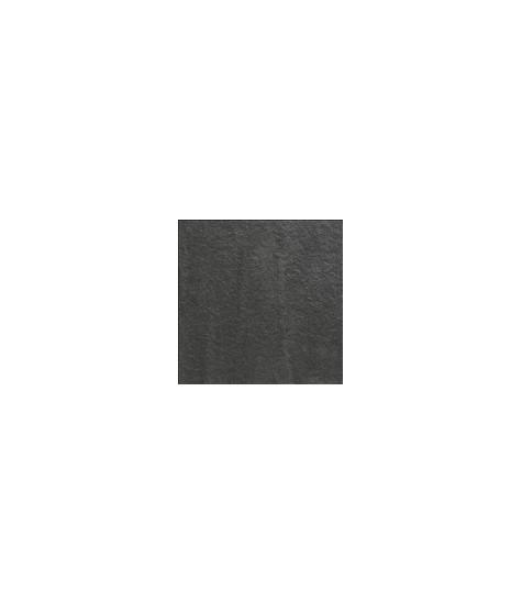Kaleido roc nero naturale gres da esterno