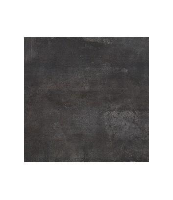 gres porcellanato effetto cemento hemisphere iron dettaglio superficie