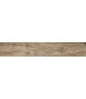 dettaglio superficie bark amber