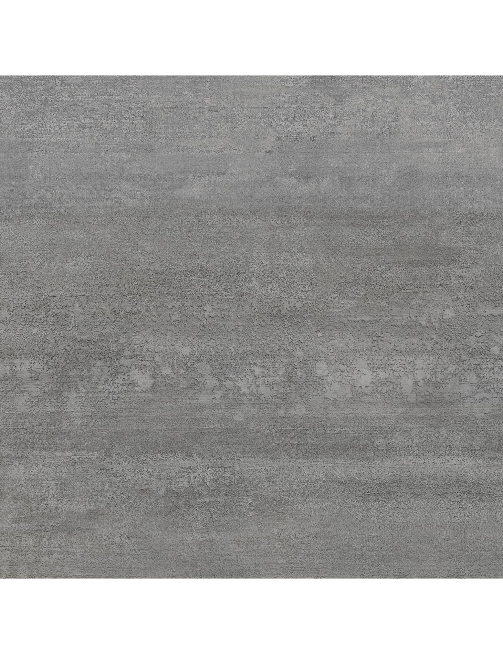 avant garde antracite rettificato dettaglio superficie