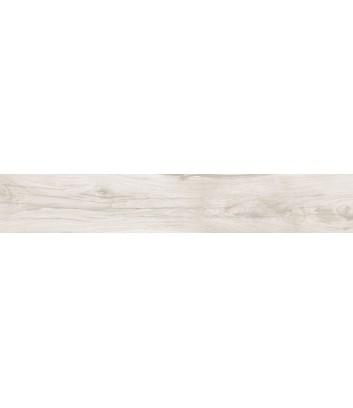barrique allier bianco dettaglio superficie