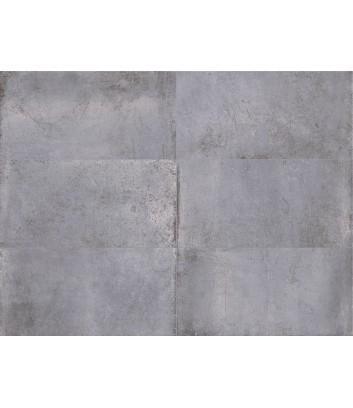 bond st. concrete piastrella effetto cemento