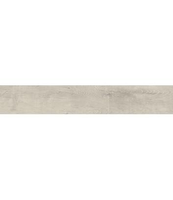 couture style greige piastrella effetto legno
