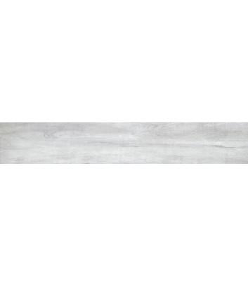 couture star grigio dettaglio superficie