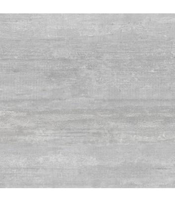 avant garde grigio piastrella in gres effetto pietra