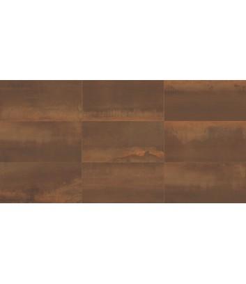 re-live copper rettificato dettaglio posa