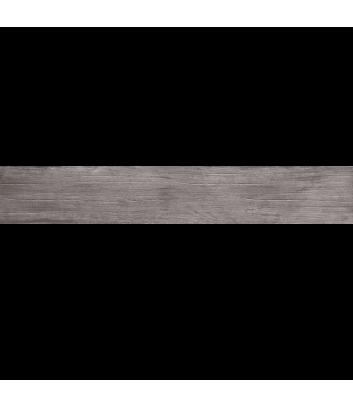 painted grey dettaglio superficie