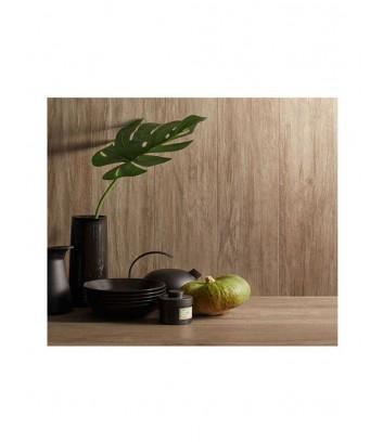 alpi tortora piastrella effetto legno
