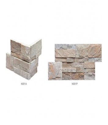 Dettaglio pietra naturale canova strutture superficiali