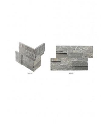 Strutture superficiali pietra naturale michelangelo Maspe