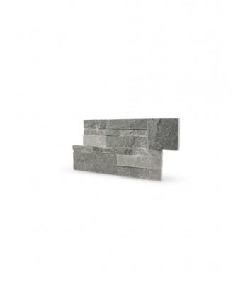 Minimali piano a zeta pietra naturale michelangelo Maspe