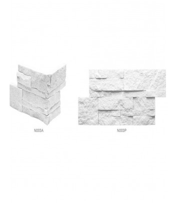Strutture superficiali pietra naturale palladio Maspe