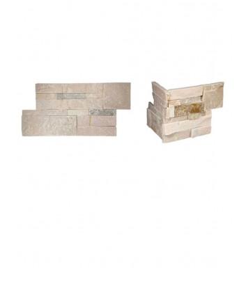 Strutture superficiali pietra naturale gaudì maspe