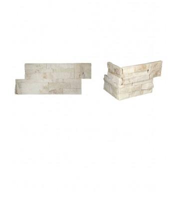 Strutture superficiali pietra naturale modigliani maspe