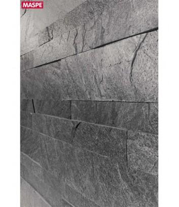 Dettaglio pietra naturale klimt maxi wide maspe