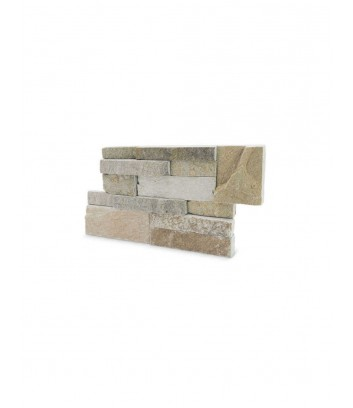 Minimali pietra naturale van gogh maspe piano a zeta