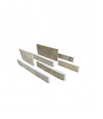 Minimali pietra naturale van gogh maxi wide maspe