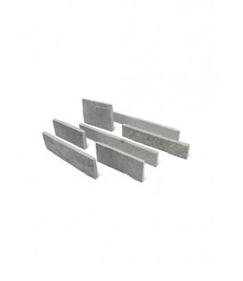 Minimali pietra naturale kandinskij maxi wide maspe