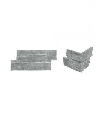 Strutture superficiali pietra naturale cezanne maspe