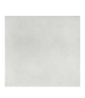 logia bianco dettaglio colore superficie