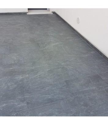 pavimento in gres da esterno artica grigio roc