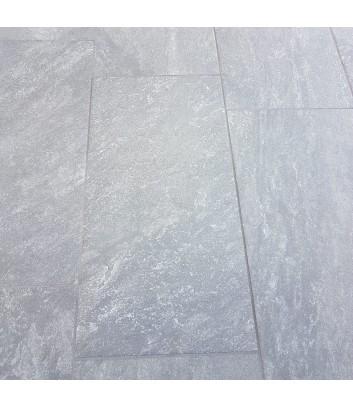 artica grigio roc gres porcellanato da esterno