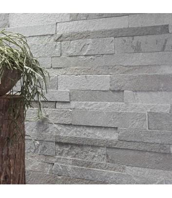 pietra naturale da rivestimento michelangelo wide