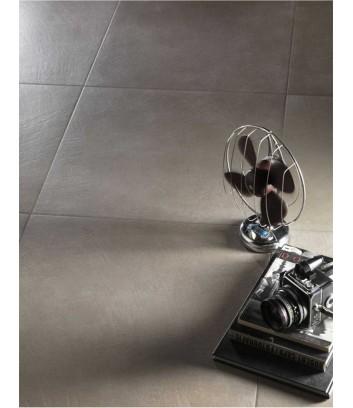 block greige effetto cemento dettaglio superficie