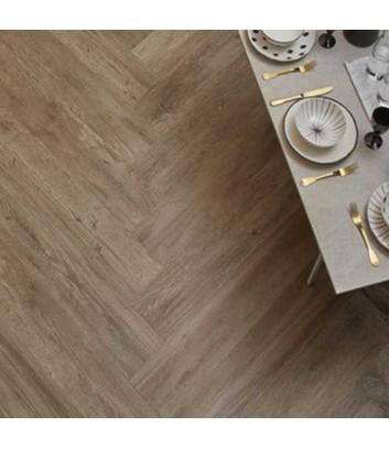alpi tortora pavimento effetto legno